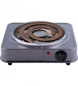 Плита електрична настільна Grunhelm GHP-5713