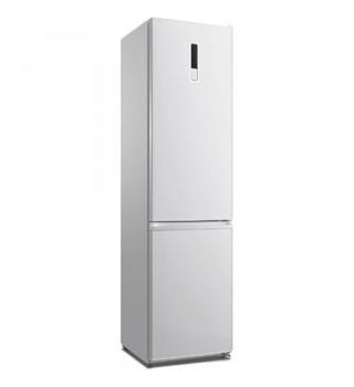 Холодильник Grunhelm GNC-188ML