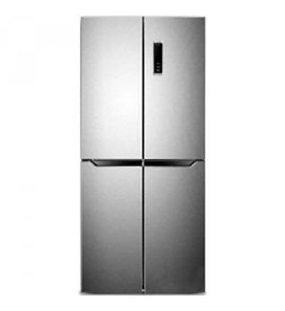 Холодильник Grunhelm GMD-180HNX
