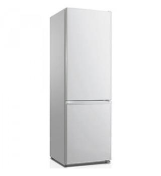 Холодильник Grunhelm GNC-200MX