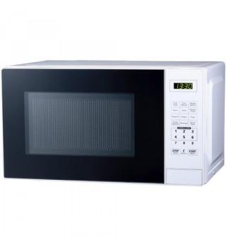 Микроволновая печь Delfa MD201SGW