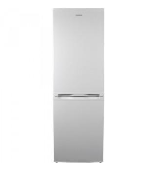 Холодильник Grunhelm GNC-185HLW
