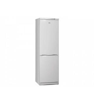 Холодильник Stinol STS200AA(UA)