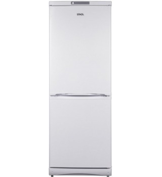 Холодильник Stinol STS167AA(UA)